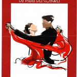 Thé dansant au Palais des Congrès de Béziers